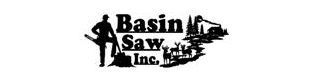 Basin Saw Inc.
